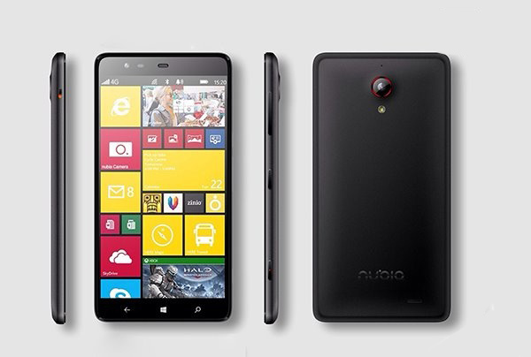 ZTE-Nubia-W5-rumored-specs-include-Snapdragon-801-chip