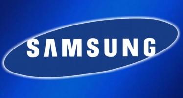 Новая информация о дисплее Samsung Galaxy Note 4