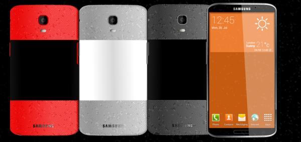 Galaxy-Note-4-