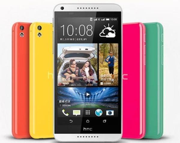 HTC-Desire-816-vs-Micromax-Canvas-Knight-