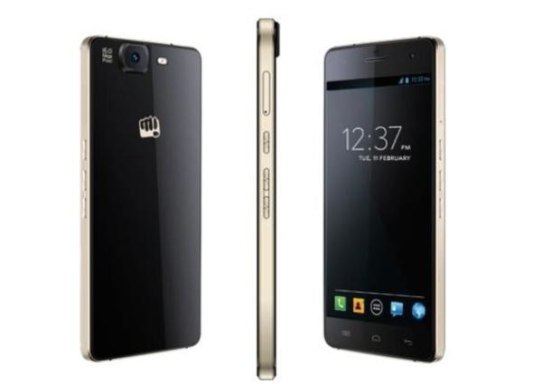 HTC-Desire-816-vs-Micromax-Canvas-Knight