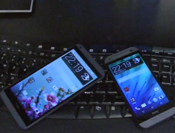 HTC-Desire-816-vs-One-Mini-2