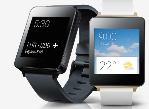 LG-G-Watch-
