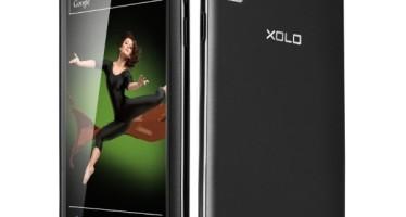 Обзор: Micromax Unite 2 против Xolo Q600s