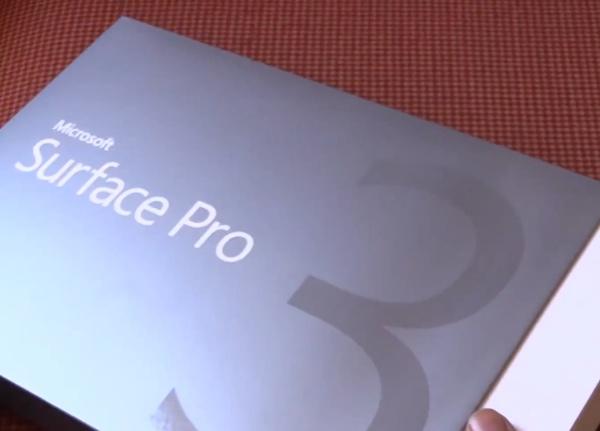Microsoft-Surface-Pro-3-