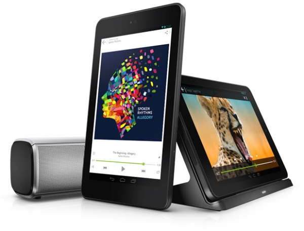 New-Dell-Venue-7-and-Venue-8-sub-200-tablet-specs