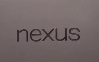 LG не будет выпускать Google Nexus 6