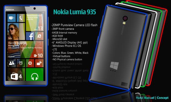 Nokia-Lumia-935
