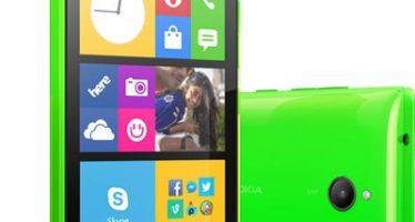 Nokia X2 под кодовым названием (RM-1013) появится в июле 2014