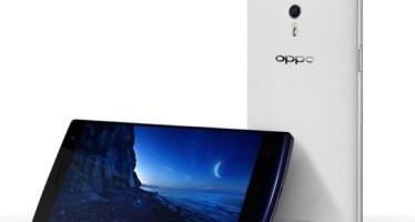 Oppo Find 7 и Find 7a стали еще доступнее