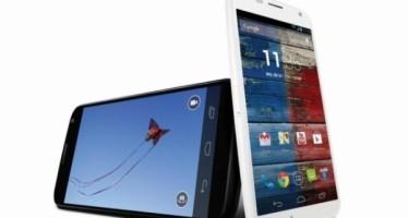 Обзор Samsung Galaxy Grand 2 против Motorola Moto X