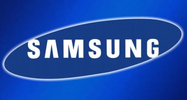 Samsung Galaxy Note 4: разные процессоры для разных стран
