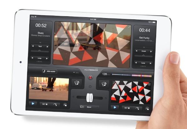 Samsung-Galaxy-Tab-S-8.4-