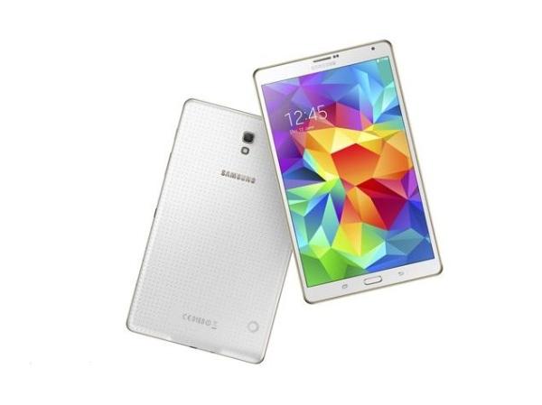 Samsung-Galaxy-Tab-S-8.41