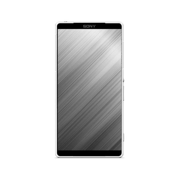 Sony-Xperia-Z2-