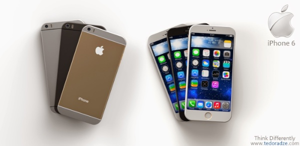 iPhone-6-with-iOS-9-and-slim-style-c