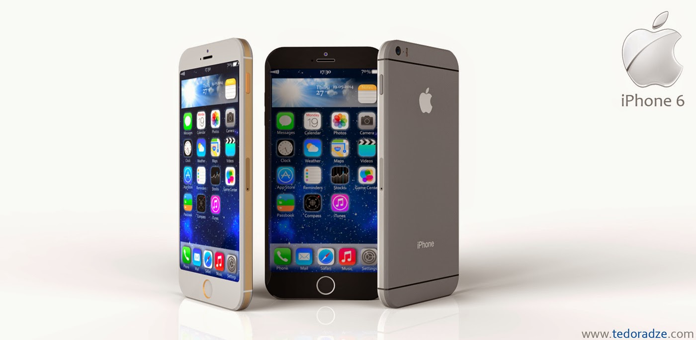iPhone 6_8
