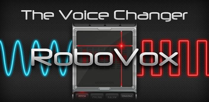 1370019116_robovox-1