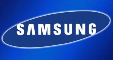 Производство Samsung Galaxy Alpha начнется в августе