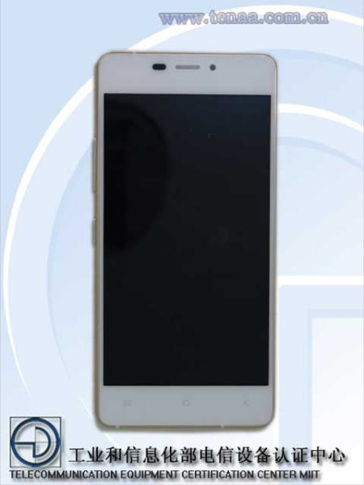 Gionee-GN9005-is-just-5mm-thick