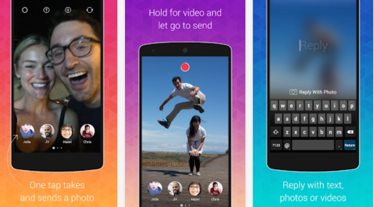 Instagram-Bolt-app-for-Android-and-iPhone