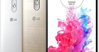 Обзор цен на LG G3 в Индии