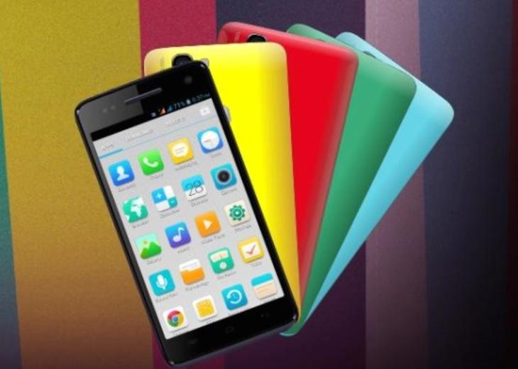Micromax-Canvas-2-Colours-vs-Xolo-Q600s
