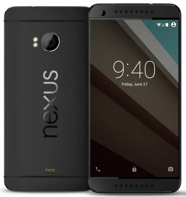 Nexus-6-HTC1