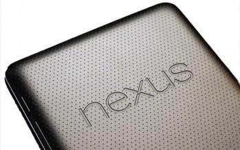 Nexus 8 не будет, а на замену придет HTC Nexus 9