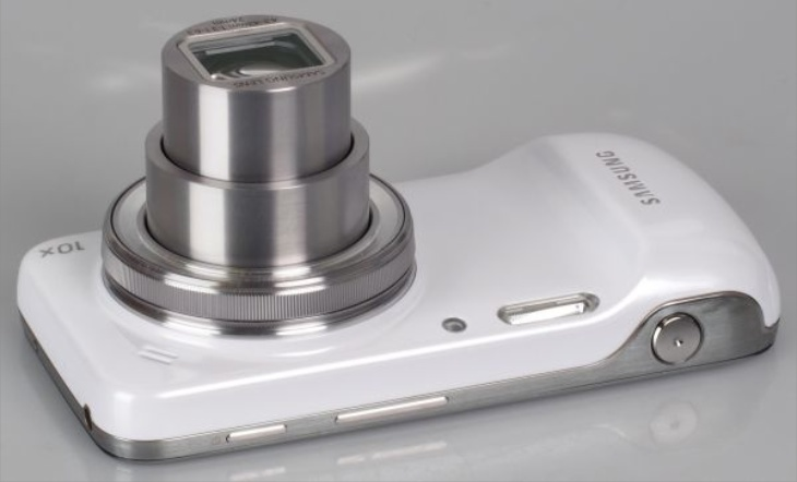 Nokia-Lumia-1010-vs-Samsung-Galaxy-K-Zoom-b
