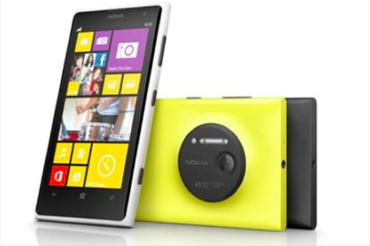 Nokia-Lumia-1020-vs-Samsung-Galaxy-K-Zoom