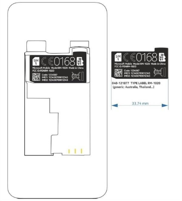 Nokia-Lumia-530-Dual-SIM-