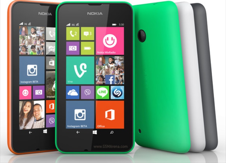 Nokia-Lumia-530-specs-confirmed