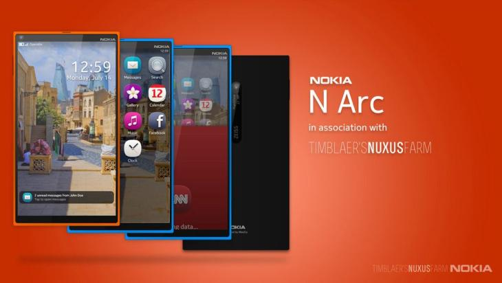 Nokia-N-Arc-is-the-perfect-N9-replacement