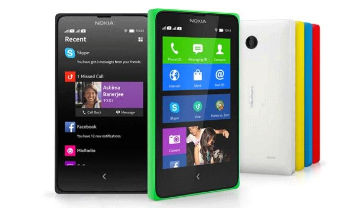 Nokia-X-1.2-update