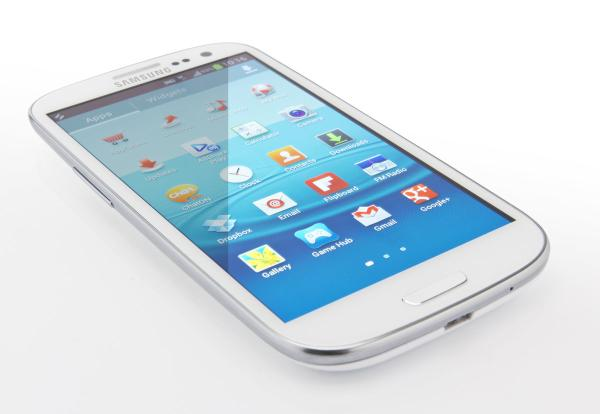 Samsung-Galaxy-Android-KitKat