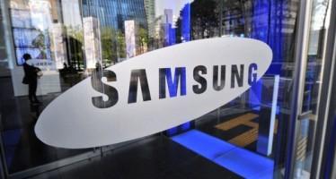 Характеристики и первые фото Samsung Galaxy Mega 2