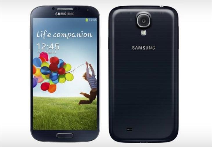 Samsung-Galaxy-S4-Android-4.4.2-via-Kies