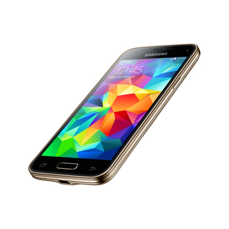 Samsung-Galaxy-S5-mini-UK-arrival-date