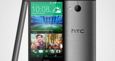 Обзор Samsung Galaxy S5 Mini и HTC One Mini 2