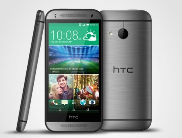 Samsung-Galaxy-S5-vs-HTC-One-Mini-2-b