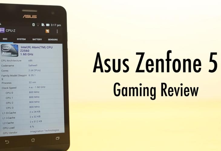ZenFone-5-gaming-review