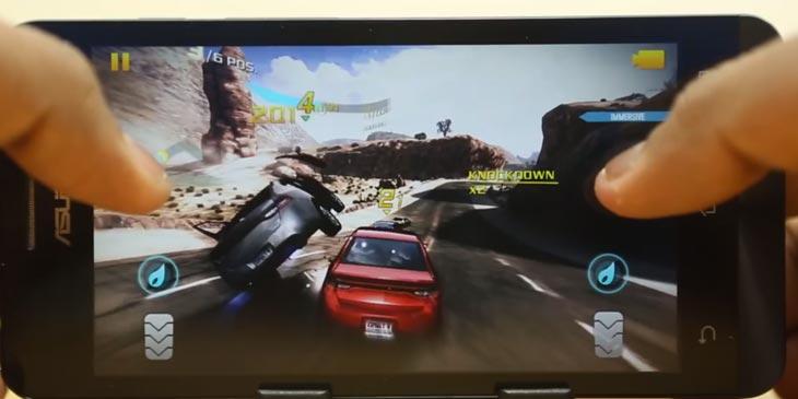 ZenFone-5-gaming
