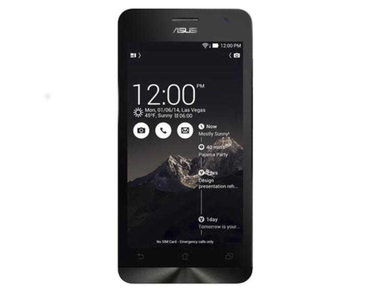 Zenfone-5-vs-BlackBerry-Z3
