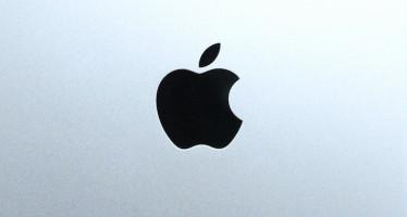 Новая дата выхода iPhone 6 и iWatch