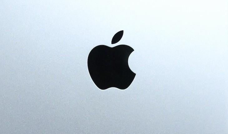 apple.logo_