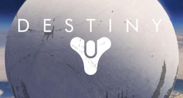 Обзор приложения Destiny для игры HALO
