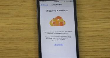 Обзор iOS 8 beta 3 на iPhone 5S и iPhone 55