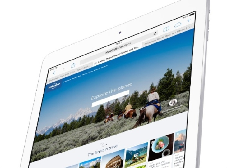 iPad-6-and-iPad-mini-3-will-fix-tablet-sales