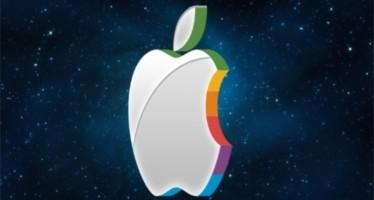 Дата выхода двух моделей iPhone 6 будет разной